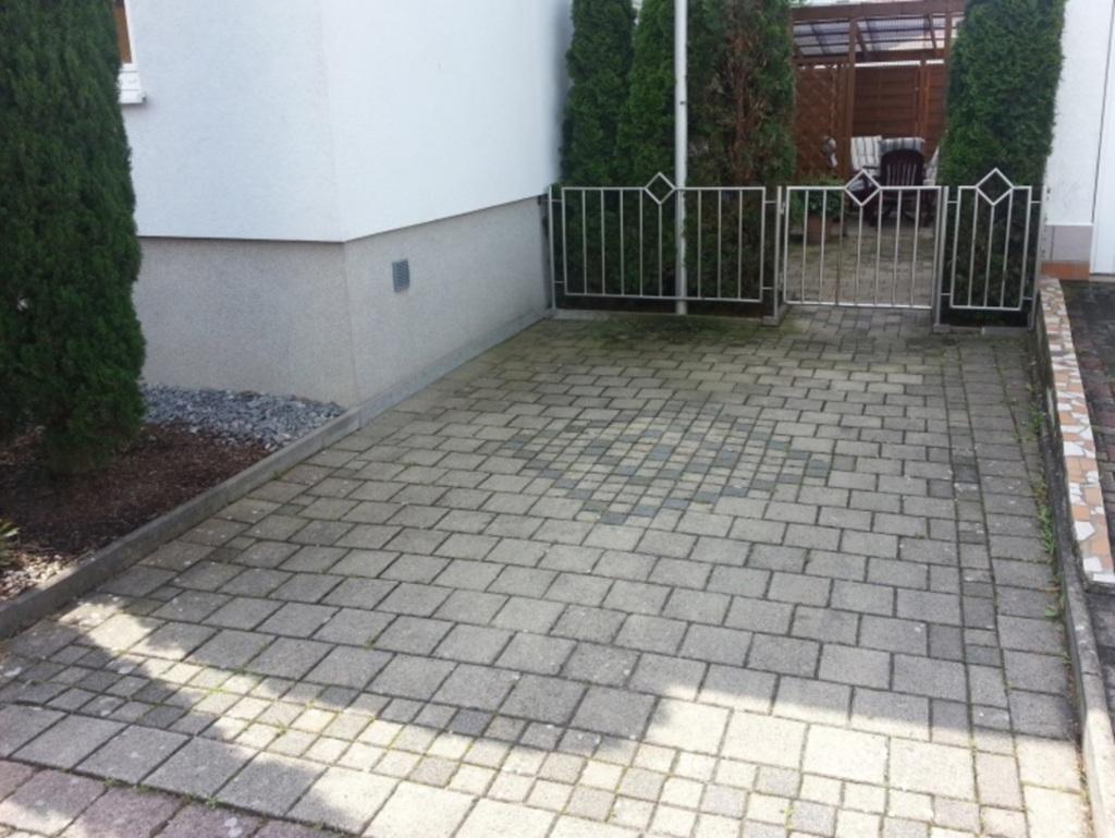G�stehaus Dimura, Nichtraucher-Ferienwohnung f�r m