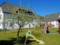 NEU - Ferienhaus Meeresgeflüster, Ferienhaus Meeresgeflüster in Sellin (Ostseebad) - kleines Detailbild