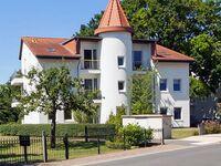 Villa Martha - FeWo 4 in Seebad Heringsdorf - kleines Detailbild
