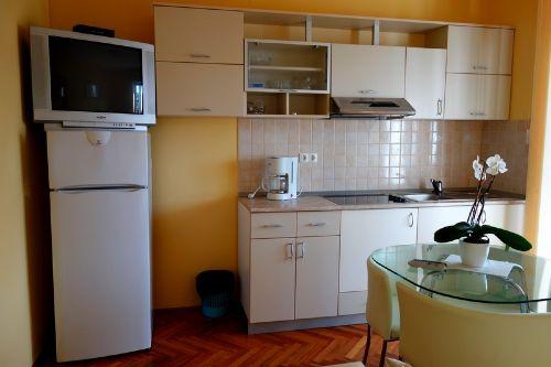 Haus Gurman, Apartment A