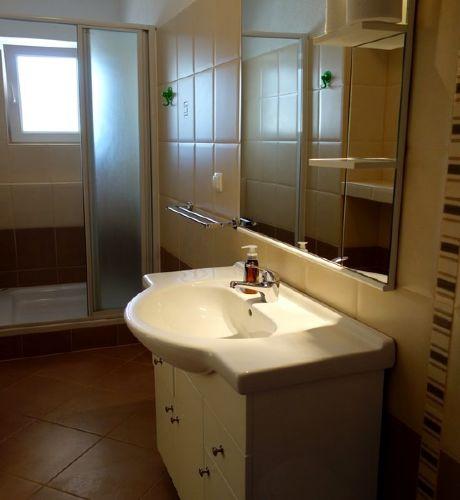 Haus Gurman, Apartment A.
