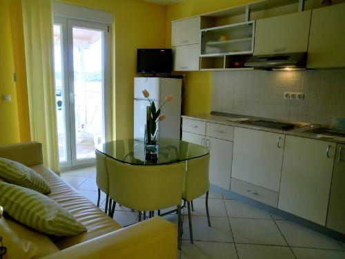 Haus Gurman, Apartment B