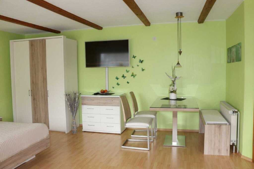 Ferienapartment Kirste