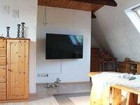 Ferienwohnung 'Andrea' F 501, 2-Raum-Ferienwohnung (max. 4 Pers.) in Boltenhagen (Ostseebad) - kleines Detailbild