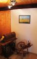 Ferienwohnung 'Andrea' F 501, 2 - Raum - Ferienwoh
