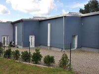 Ferienhaus Neubrandenburg SEE 8711, SEE 8711 in Neubrandenburg - kleines Detailbild