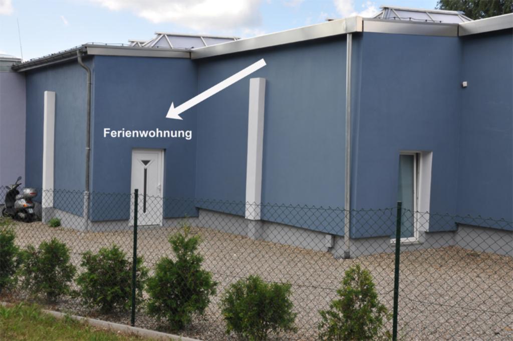 Ferienhaus Neubrandenburg SEE 8711, SEE 8711