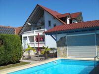 Ferienwohnung Wieber, Ferienwohnung 40qm, 1 Wohn-- Schlafraum, max. 4 Personen in Kappel Grafenhausen - kleines Detailbild