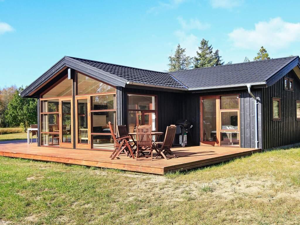 Detailbild von Ferienhaus No. 67840 in Skagen