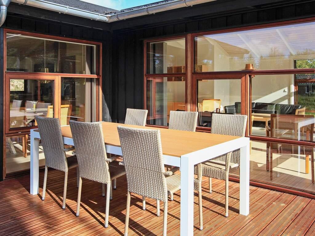 Umgebung von Ferienhaus No. 67840 in Skagen