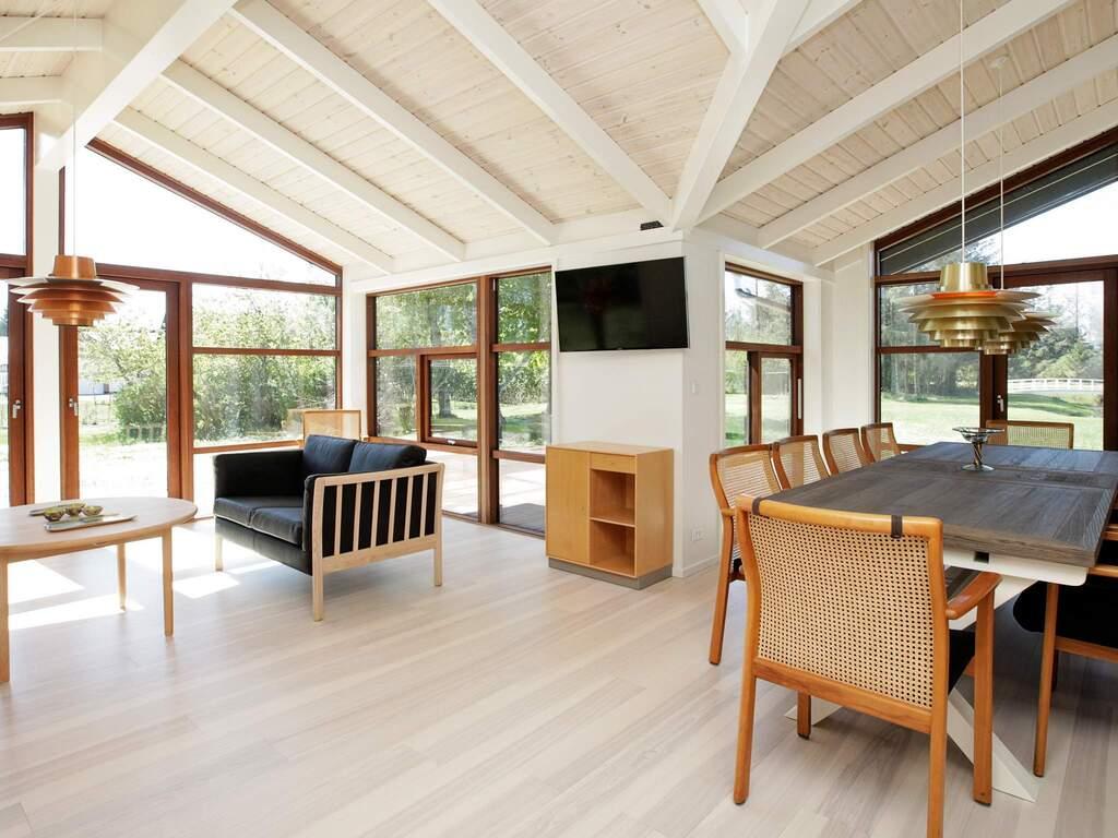 Zusatzbild Nr. 02 von Ferienhaus No. 67840 in Skagen