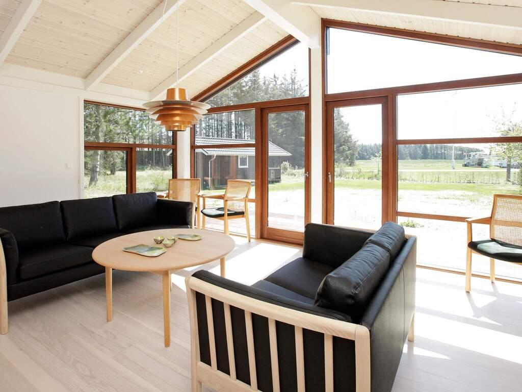 Zusatzbild Nr. 03 von Ferienhaus No. 67840 in Skagen