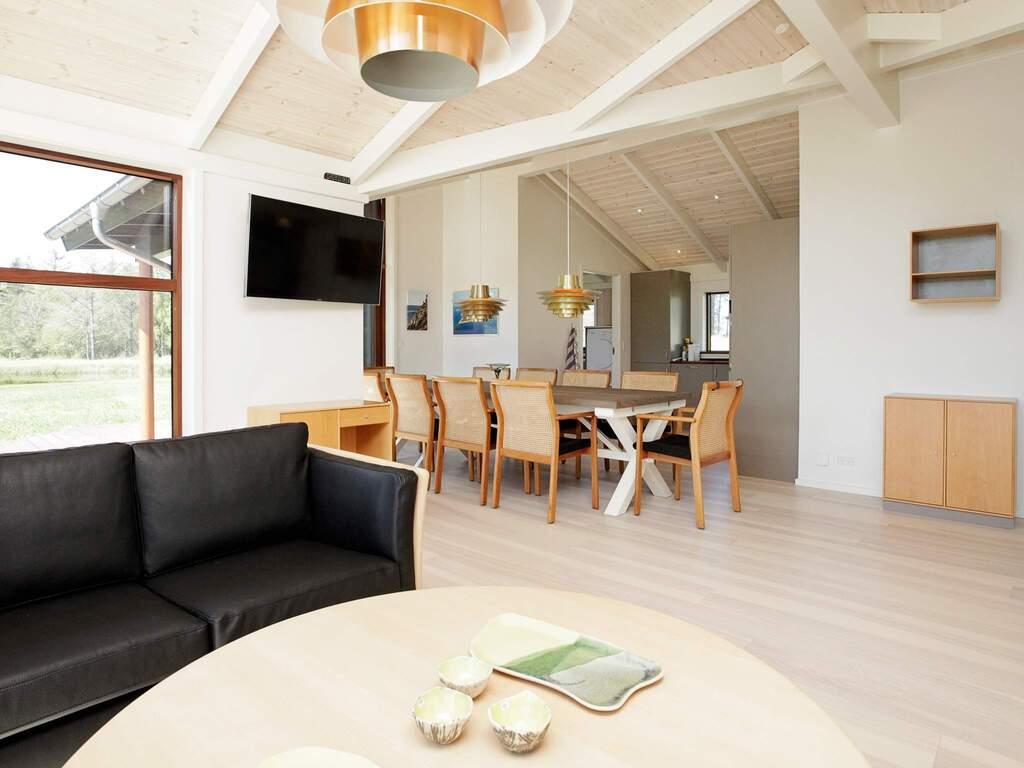 Zusatzbild Nr. 04 von Ferienhaus No. 67840 in Skagen