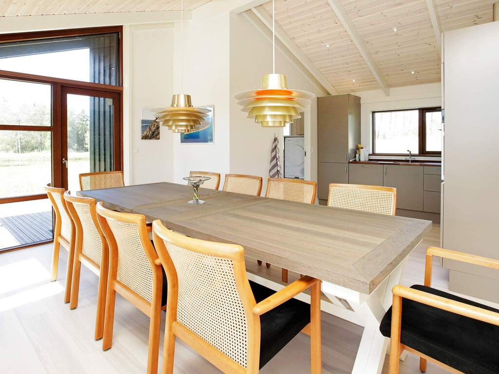 Zusatzbild Nr. 05 von Ferienhaus No. 67840 in Skagen