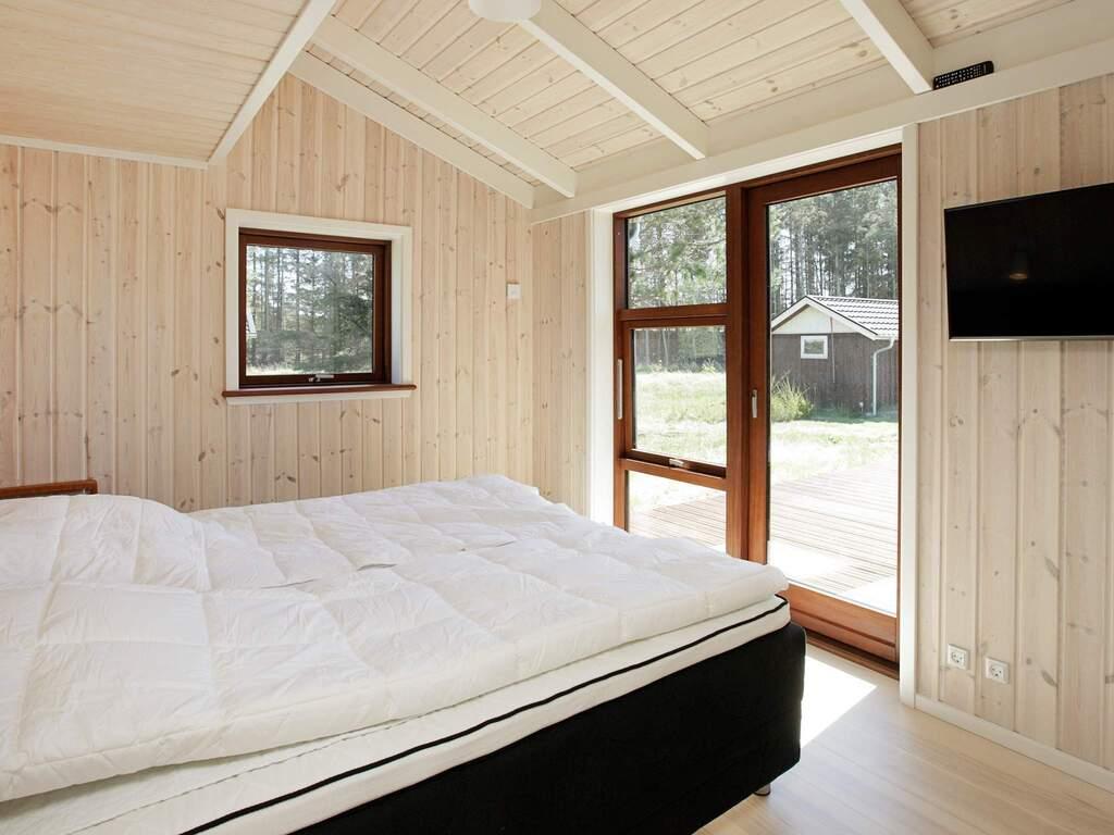 Zusatzbild Nr. 06 von Ferienhaus No. 67840 in Skagen