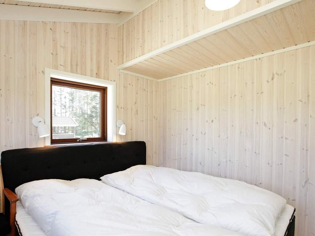 Zusatzbild Nr. 07 von Ferienhaus No. 67840 in Skagen
