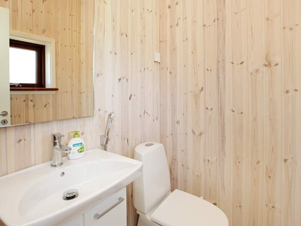 Zusatzbild Nr. 08 von Ferienhaus No. 67840 in Skagen