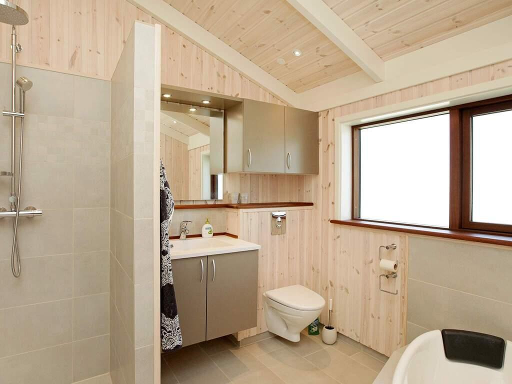 Zusatzbild Nr. 09 von Ferienhaus No. 67840 in Skagen