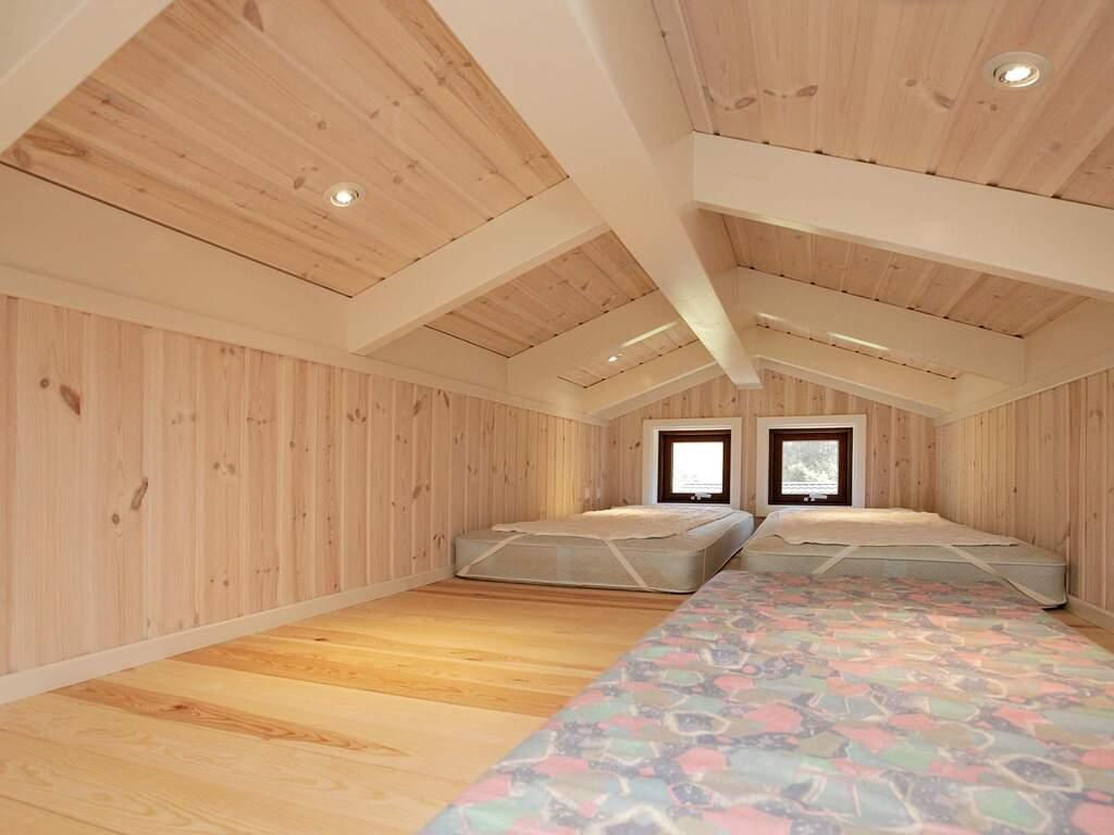 Zusatzbild Nr. 12 von Ferienhaus No. 67840 in Skagen