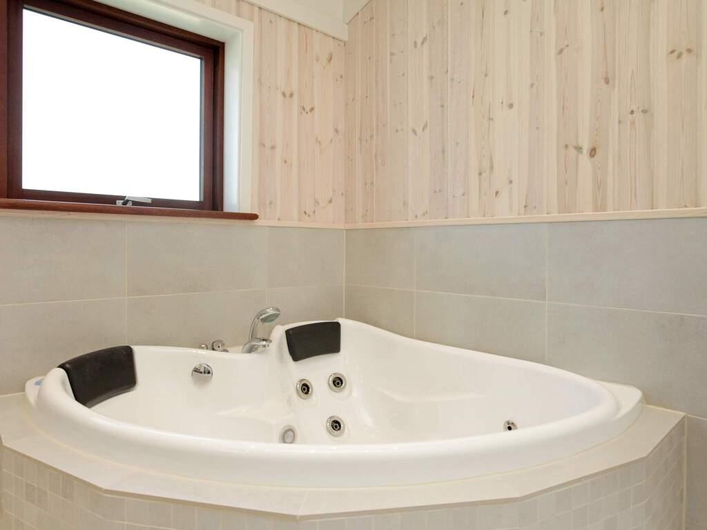 Zusatzbild Nr. 13 von Ferienhaus No. 67840 in Skagen