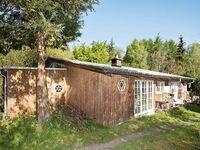 Ferienhaus No. 67841 in Skanderborg in Skanderborg - kleines Detailbild