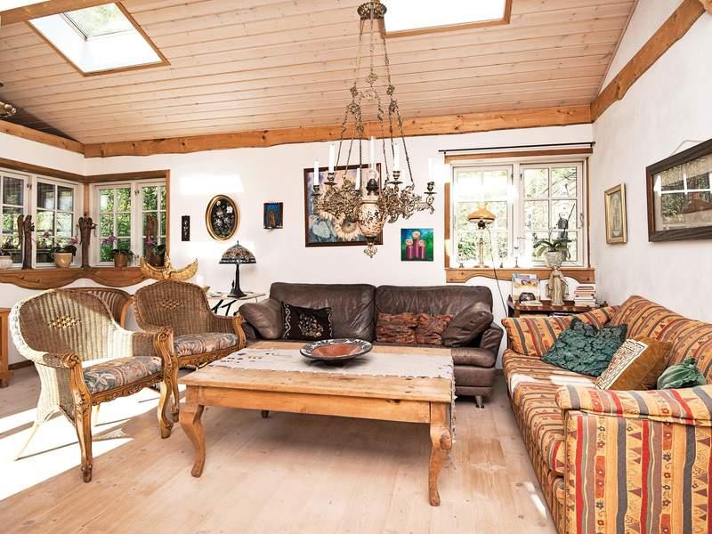 Zusatzbild Nr. 02 von Ferienhaus No. 67841 in Skanderborg