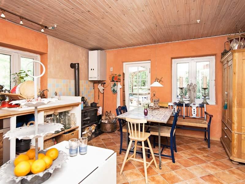 Zusatzbild Nr. 03 von Ferienhaus No. 67841 in Skanderborg