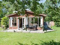 Ferienhaus in Ebeltoft, Haus Nr. 67842 in Ebeltoft - kleines Detailbild