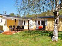 Ferienhaus in Strömstad, Haus Nr. 67844 in Strömstad - kleines Detailbild