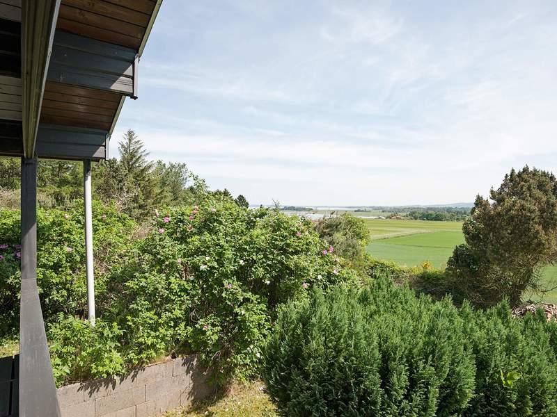Umgebung von Ferienhaus No. 67846 in Knebel