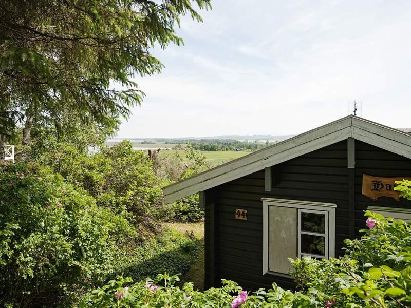 Zusatzbild Nr. 01 von Ferienhaus No. 67846 in Knebel