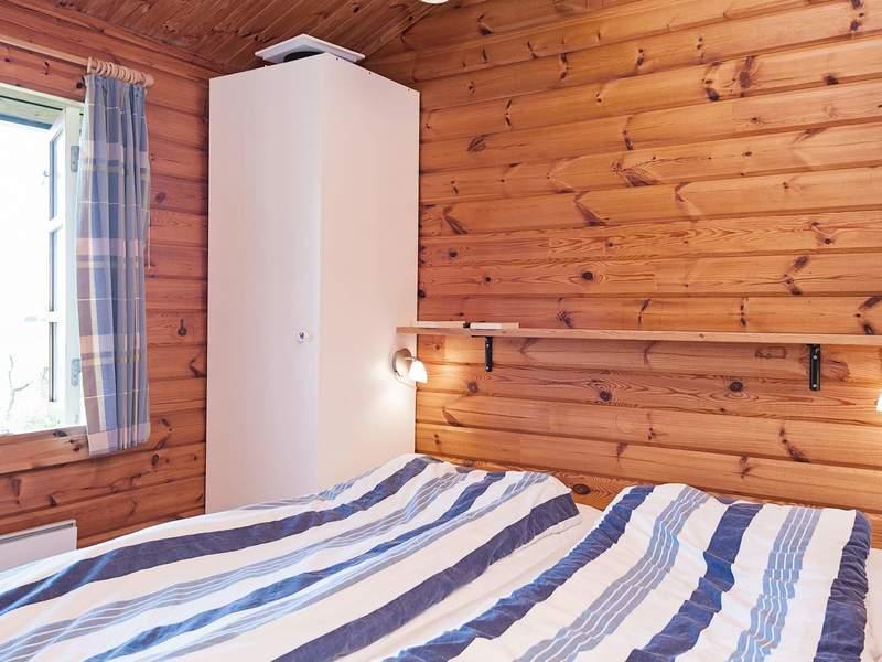 Zusatzbild Nr. 07 von Ferienhaus No. 67846 in Knebel