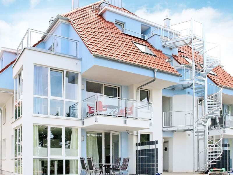 Detailbild von Ferienhaus No. 67853 in Grossenbrode