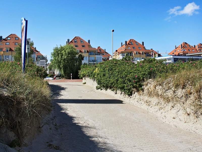 Umgebung von Ferienhaus No. 67853 in Grossenbrode