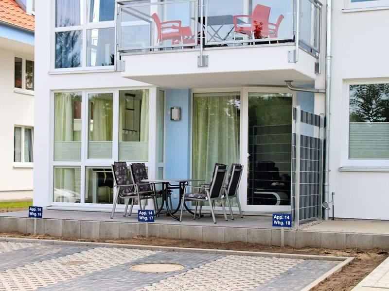Zusatzbild Nr. 01 von Ferienhaus No. 67853 in Grossenbrode