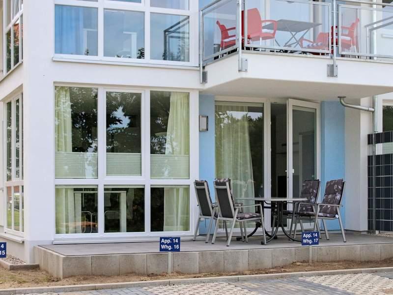 Zusatzbild Nr. 02 von Ferienhaus No. 67853 in Grossenbrode