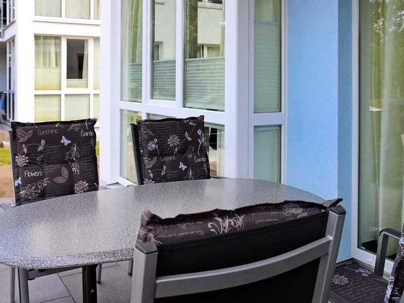 Zusatzbild Nr. 03 von Ferienhaus No. 67853 in Grossenbrode