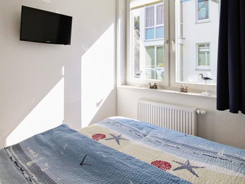 Zusatzbild Nr. 08 von Ferienhaus No. 67853 in Grossenbrode