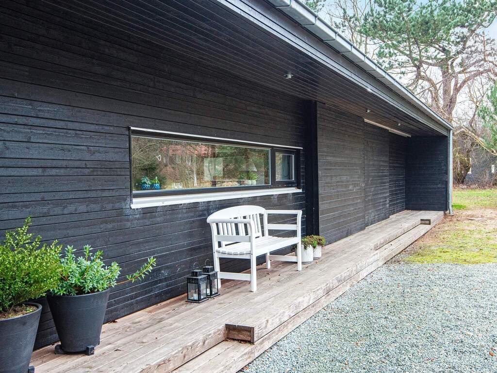 Umgebung von Ferienhaus No. 67863 in Ebeltoft