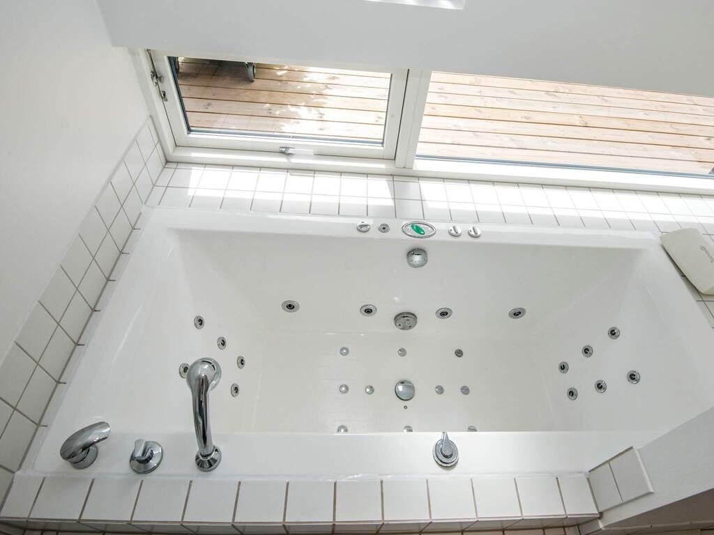 Zusatzbild Nr. 01 von Ferienhaus No. 67863 in Ebeltoft