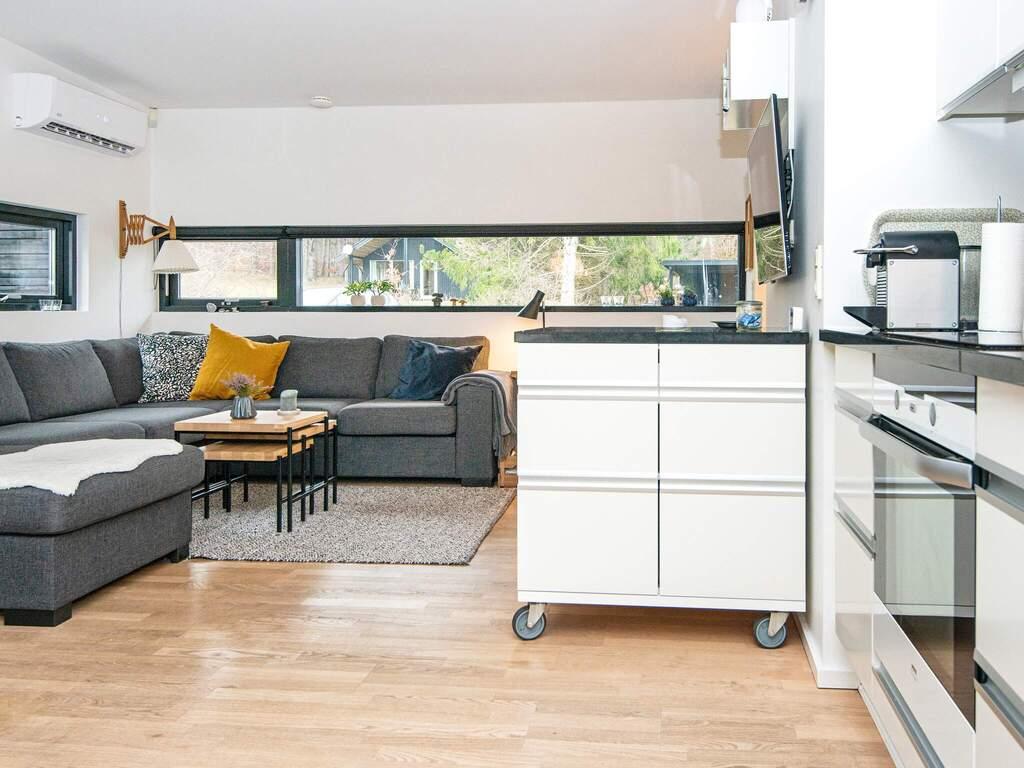 Zusatzbild Nr. 03 von Ferienhaus No. 67863 in Ebeltoft