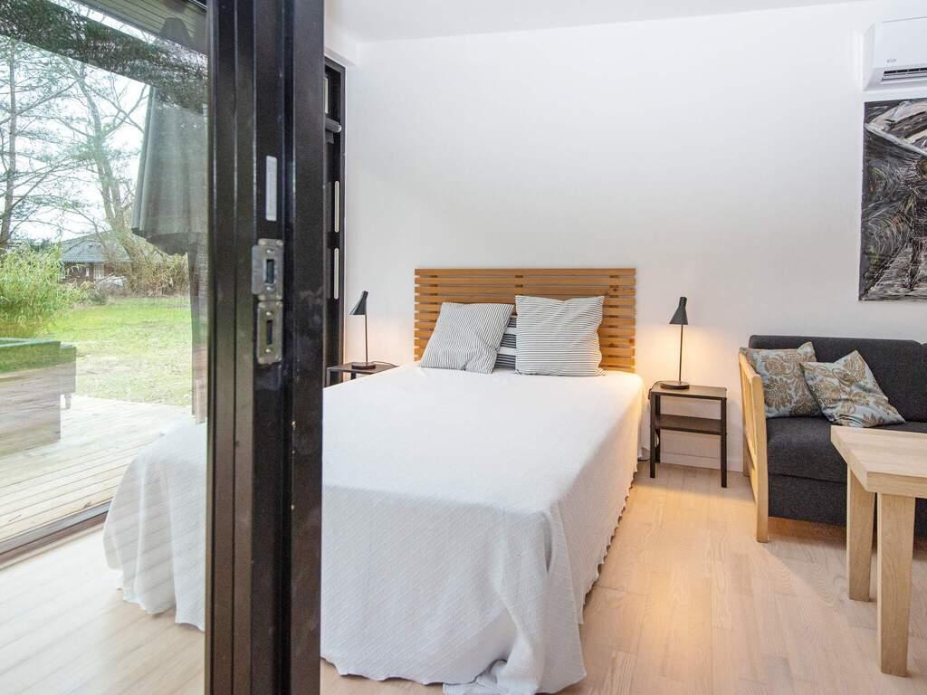 Zusatzbild Nr. 07 von Ferienhaus No. 67863 in Ebeltoft