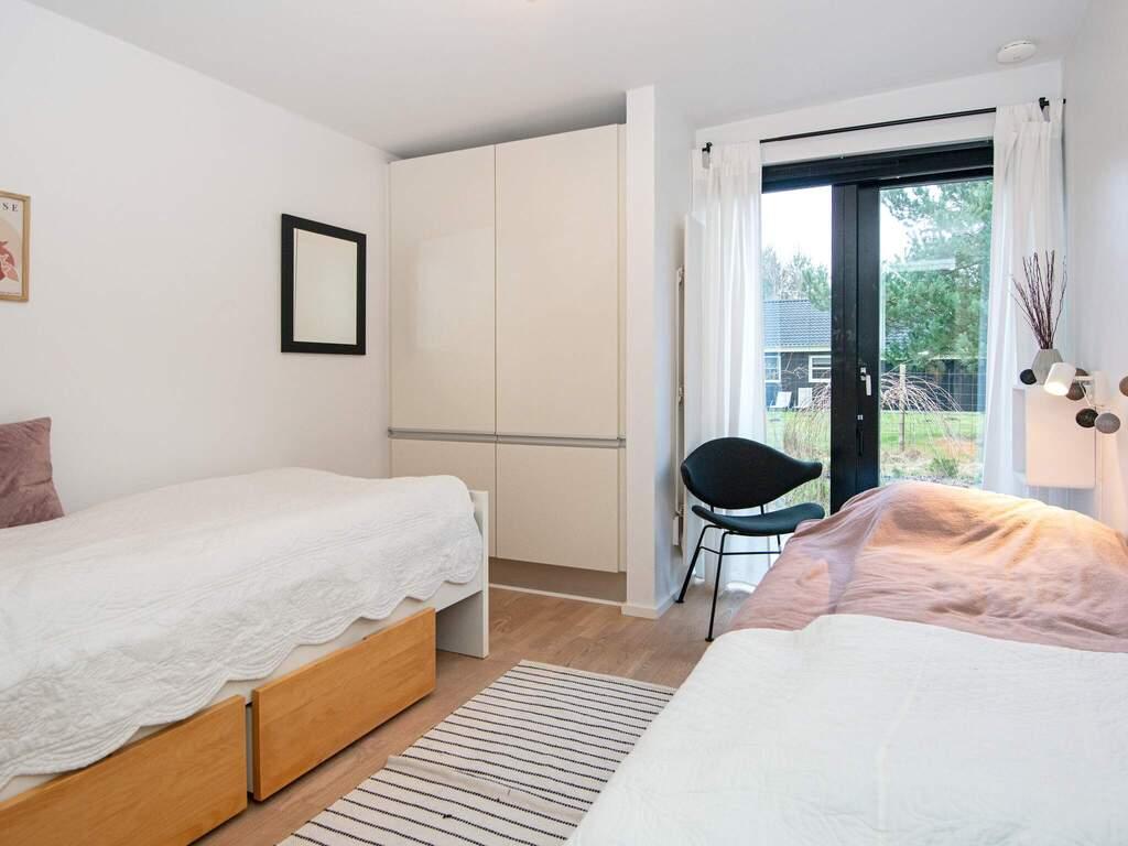 Zusatzbild Nr. 08 von Ferienhaus No. 67863 in Ebeltoft