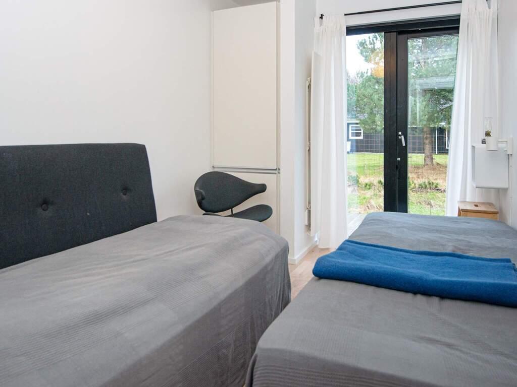 Zusatzbild Nr. 09 von Ferienhaus No. 67863 in Ebeltoft
