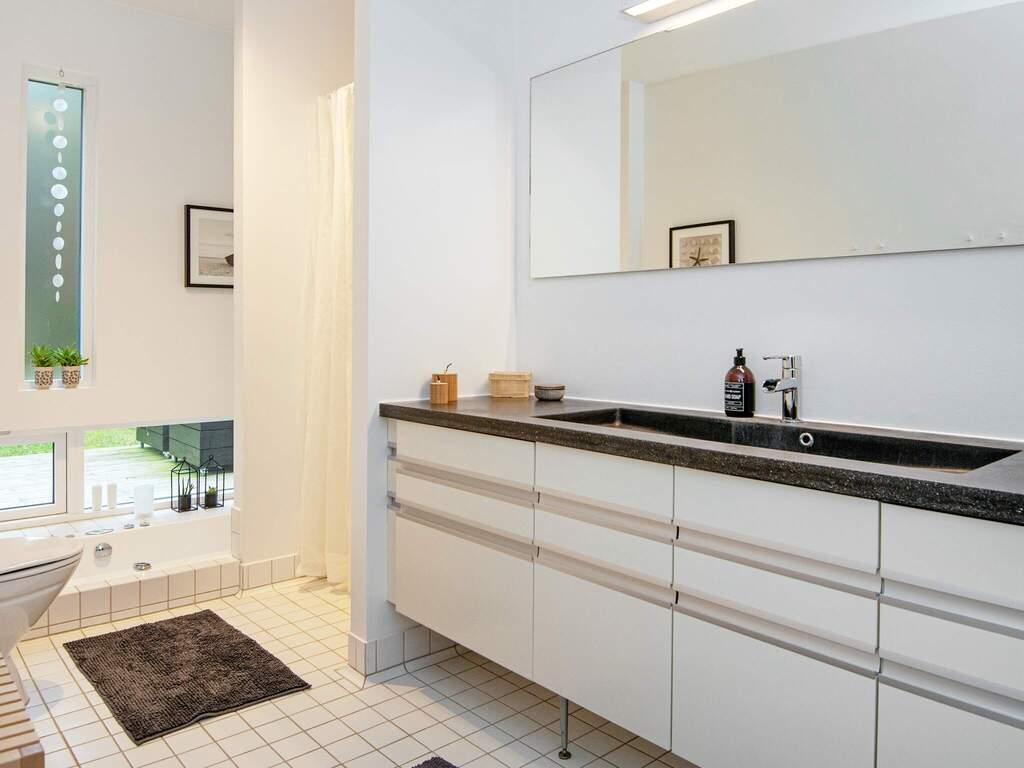 Zusatzbild Nr. 10 von Ferienhaus No. 67863 in Ebeltoft