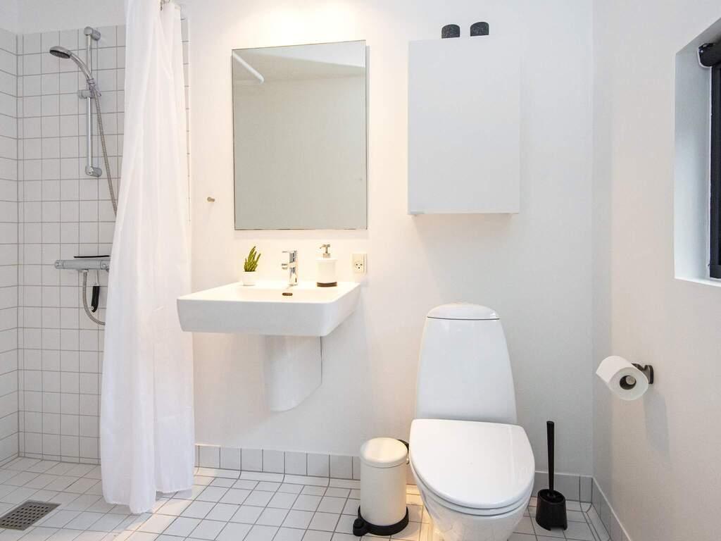 Zusatzbild Nr. 11 von Ferienhaus No. 67863 in Ebeltoft