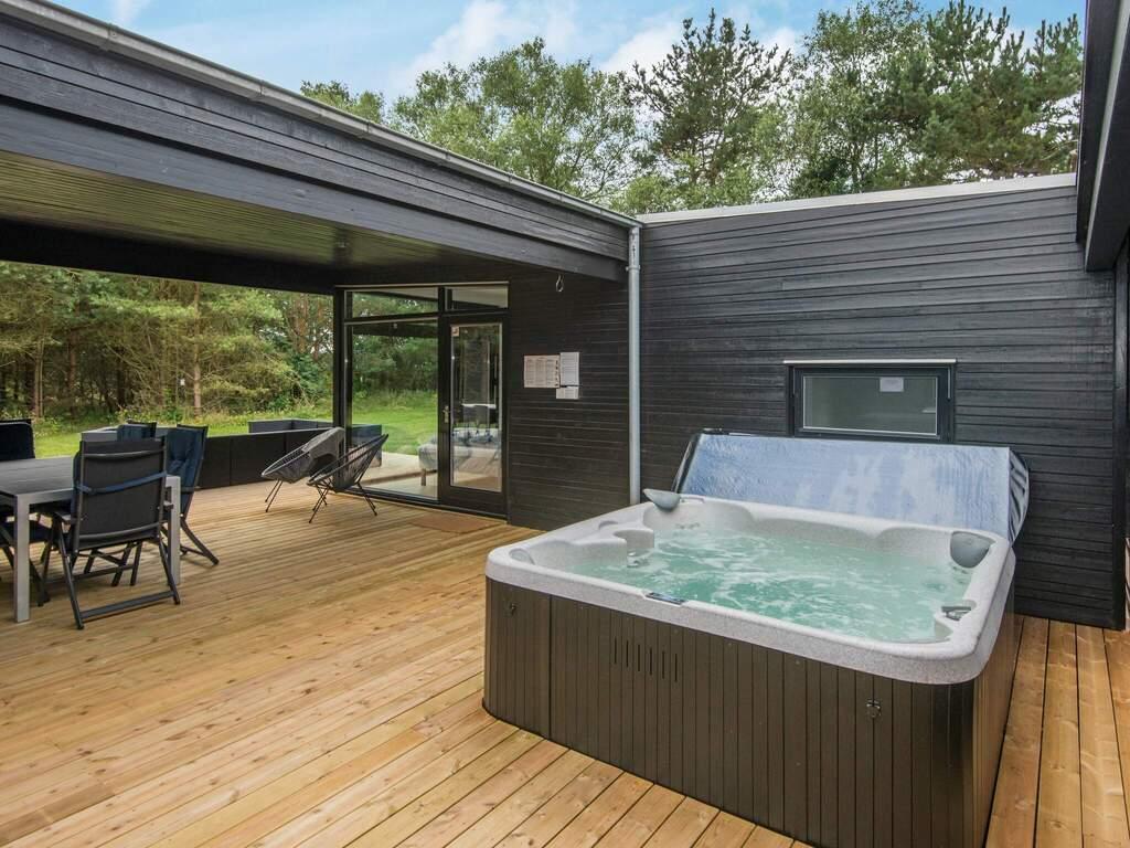Zusatzbild Nr. 12 von Ferienhaus No. 67863 in Ebeltoft