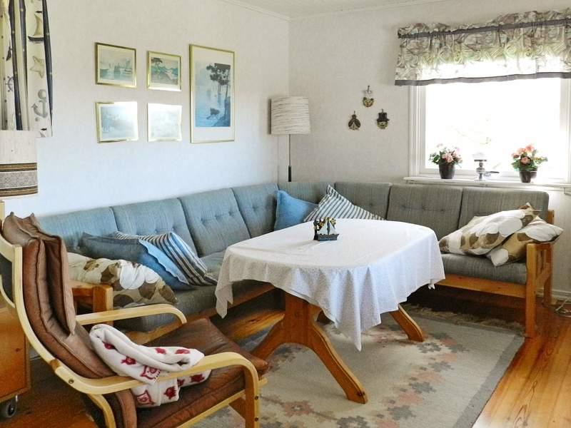 Zusatzbild Nr. 11 von Ferienhaus No. 67869 in Fiskebäckskil