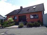 Fewo Georg, Ferienwohnung in Boppard - kleines Detailbild