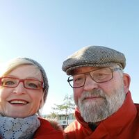 Vermieter: Andrea und Theo Greifenhagen